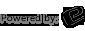 eLYK innovation, inc. Jacksonville, Florida - Web Design Company